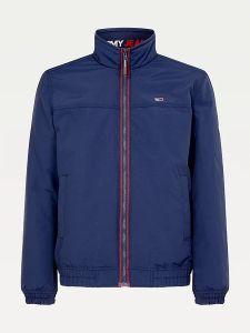tommy-jeans-miesten-takki-essential-padded-jacket-tummansininen-1