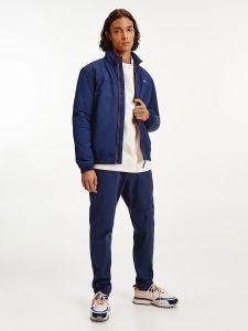 tommy-jeans-miesten-takki-essential-padded-jacket-tummansininen-2