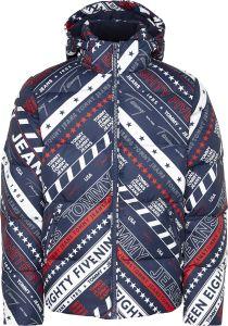 tommy-jeans-miesten-talvitakki-down-aop-jacket-sininen-kuosi-1