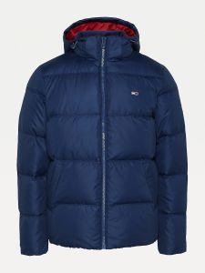 tommy-jeans-miesten-talvitakki-essential-down-jacket-tummansininen-1