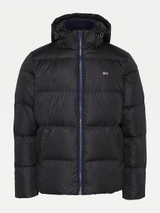 tommy-jeans-miesten-talvitakki-k-essential-down-jacket-musta-2