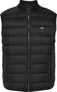 tommy-jeans-miesten-toppaliivi-tjm-packable-light-down-vest-musta-1