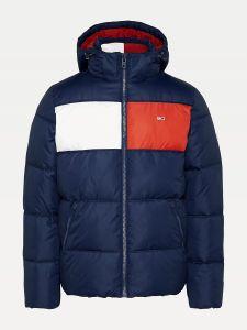 tommy-jeans-miesten-toppatakki-colored-block-paddes-jacket-tummansininen-1