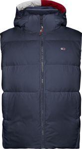 tommy-jeans-miesten-untuvaliivi-essential-down-vest-tummansininen-1