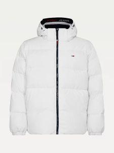 tommy-jeans-miesten-untuvatakki-essentiald-down-jacket-valkoinen-1