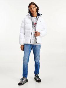 tommy-jeans-miesten-untuvatakki-essentiald-down-jacket-valkoinen-2