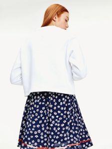 tommy-jeans-naisten-collegepaita-tommy-flag-crew-valkoinen-2