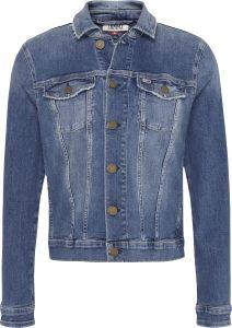 tommy-jeans-naisten-farkkutakki-slim-trucker-jacket-indigo-1