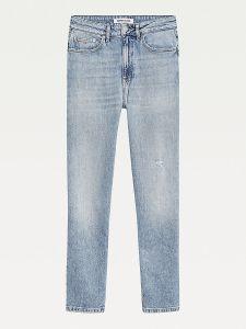 tommy-jeans-naisten-farkut-harper-hr-straight-ankle-indigo-1