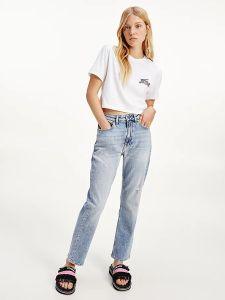 tommy-jeans-naisten-farkut-harper-hr-straight-ankle-indigo-2