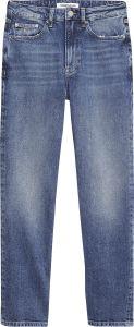 tommy-jeans-naisten-farkut-harper-hr-streight-jeans-indigo-1