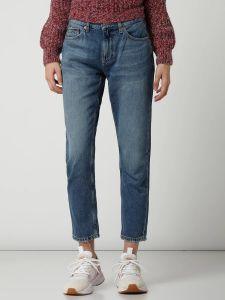 tommy-jeans-naisten-farkut-izzy-high-rise-slim-indigo-1