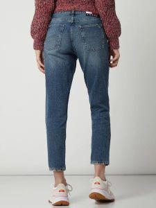 tommy-jeans-naisten-farkut-izzy-high-rise-slim-indigo-2