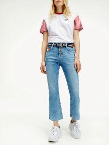 tommy-jeans-naisten-farkut-katie-crop-flare-jeans-indigo-5