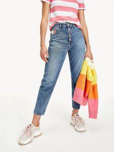 tommy-jeans-naisten-farkut-mom-jeans-hr-tprd-indigo-1