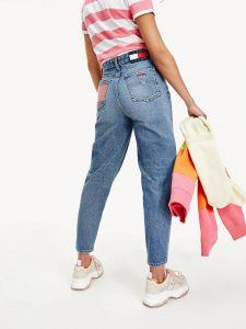 tommy-jeans-naisten-farkut-mom-jeans-hr-tprd-indigo-2