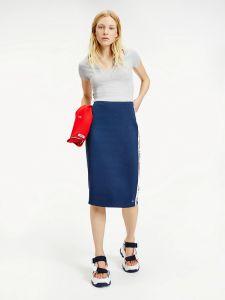 tommy-jeans-naisten-hame-tape-detail-rib-skirt-tummansininen-5
