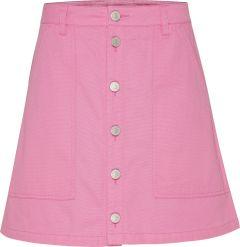 tommy-jeans-naisten-hame-tjw-badge-button-skirt-vaaleanpunainen-1