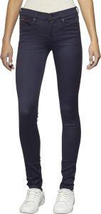 tommy-jeans-naisten-housut-nora-mid-rise-skinny-tummansininen-1