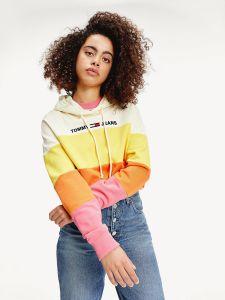 tommy-jeans-naisten-huppari-colorblock-hoodie-monivarinen-kuosi-1