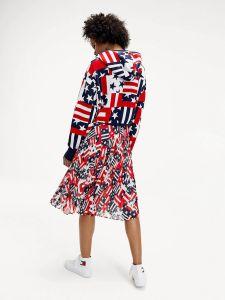 tommy-jeans-naisten-huppari-logo-hoodie-sweater-monivarinen-kuosi-2