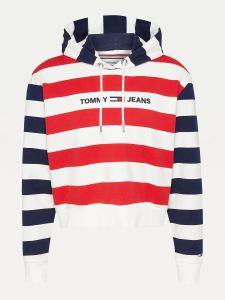 tommy-jeans-naisten-huppari-tjw-multistripe-hoodie-raidallinen-valkoinen-1