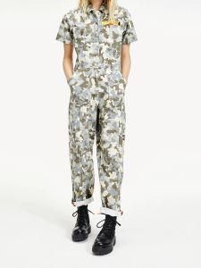 tommy-jeans-naisten-jumpsuit-regular-jumpsuit-vihrea-kuosi-1