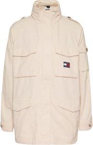 tommy-jeans-naisten-kevattakki-cotton-field-jacket-luonnonvalkoinen-1