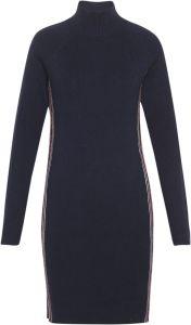 tommy-jeans-naisten-neulemekko-sweater-dress-tummansininen-1