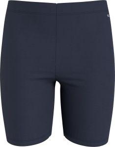 tommy-jeans-naisten-shortsit-fitted-branded-bike-short-tummansininen-1