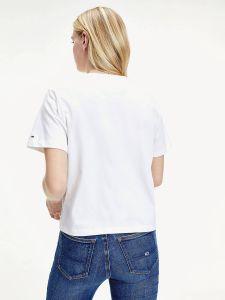 tommy-jeans-naisten-t-paita-modern-lineat-logo-tee-valkoinen-2