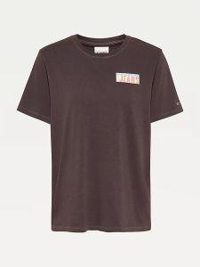 tommy-jeans-naisten-t-paita-tjw-relaxed-miami-back-print-tee-musta-1