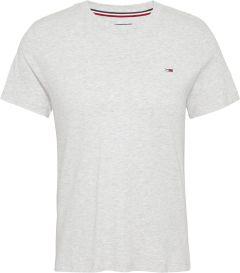 tommy-jeans-naisten-t-paita-tjw-tommy-classics-tee-valkoinen-1