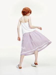 tommy-jeans-naisten-toppi-tjm-branded-strap-cami-top-valkoinen-2