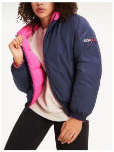 tommy-jeans-naisten-untuvatakki-reversible-logo-down-bomber-pinkki-2