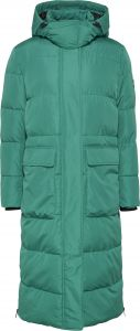 tommy-jeans-oversize-modern-puffa-coat-ruohonvihrea-1