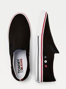 tommy-jeans-slip-on-miesten-tennarit-musta-1