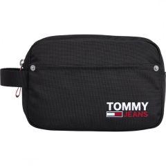 tommy-jeans-toilettilaukku-tjm-washbag-musta-1