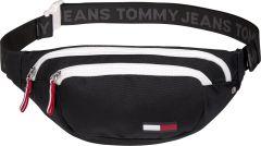 tommy-jeans-vyolaukku-cool-city-bumbag-musta-1