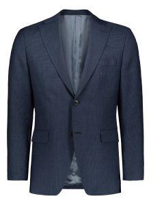 turo-tailor-bleiseri-boros-modern-fit-tummansininen-1