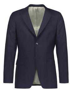 turo-tailor-boros-festive-suit-tummansininen-1