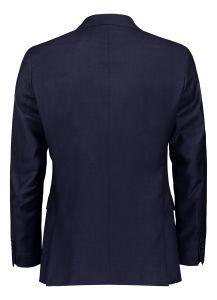 turo-tailor-boros-festive-suit-tummansininen-2