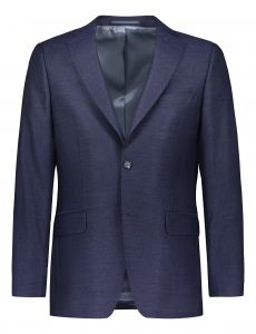 turo-tailor-boros-zignone-modern-fit-tummansininen-1