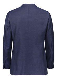 turo-tailor-boros-zignone-modern-fit-tummansininen-2