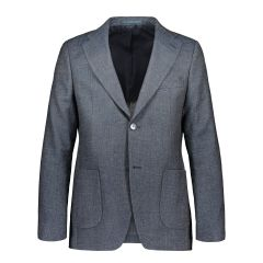 turo-tailor-miesten-bleiseri-casual-jacket-modern-fit-sininen-kuosi-1
