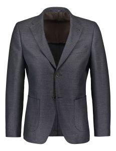 turo-tailor-miesten-irtotakki-buffalo-modern-fit-holiday-jacket-sininen-kuosi-1