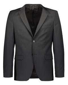 turo-tailor-miesten-puvuntakki-colin-3280-extra-slim-fit-musta-1