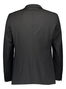 turo-tailor-miesten-puvuntakki-colin-3280-extra-slim-fit-musta-2