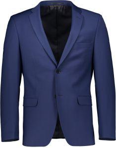 turo-tailor-miesten-puvuntakki-colin-3280-extra-slim-fit-petroolinsininen-1