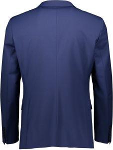 turo-tailor-miesten-puvuntakki-colin-3280-extra-slim-fit-petroolinsininen-2